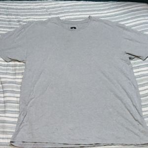 3⭐for $12 Champion Tee Shirt Size XXL